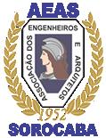Associação dos Engenheiros e Arquitetos de Sorocaba